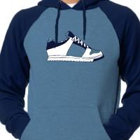 S_h_amaa_sneaker