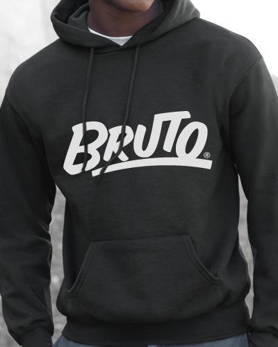 S_h_gf_bruto