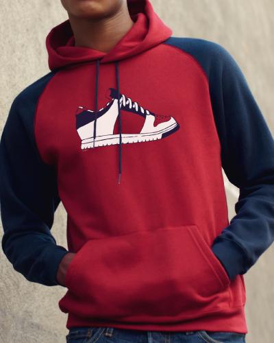S_h_ta_sneaker