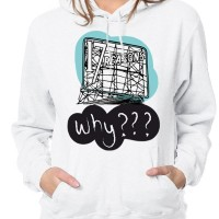S_m_b_why