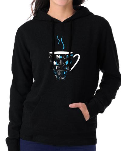 S_m_n_coffee