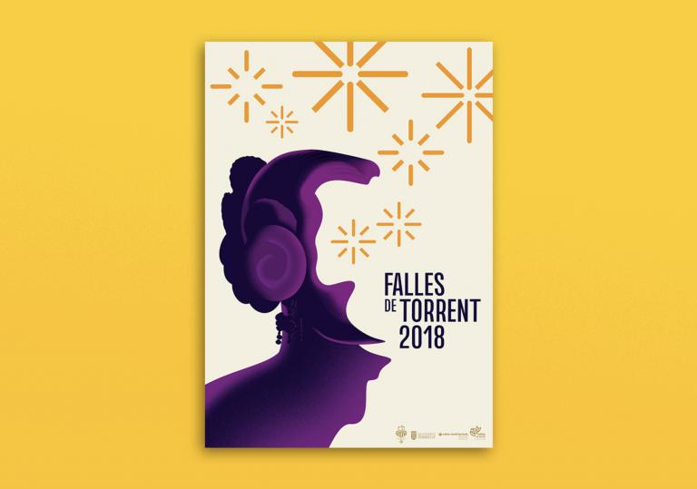 Falles Torrent 2018