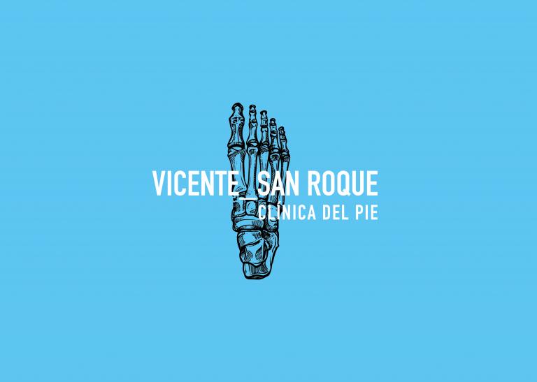 Vicente Sanroque