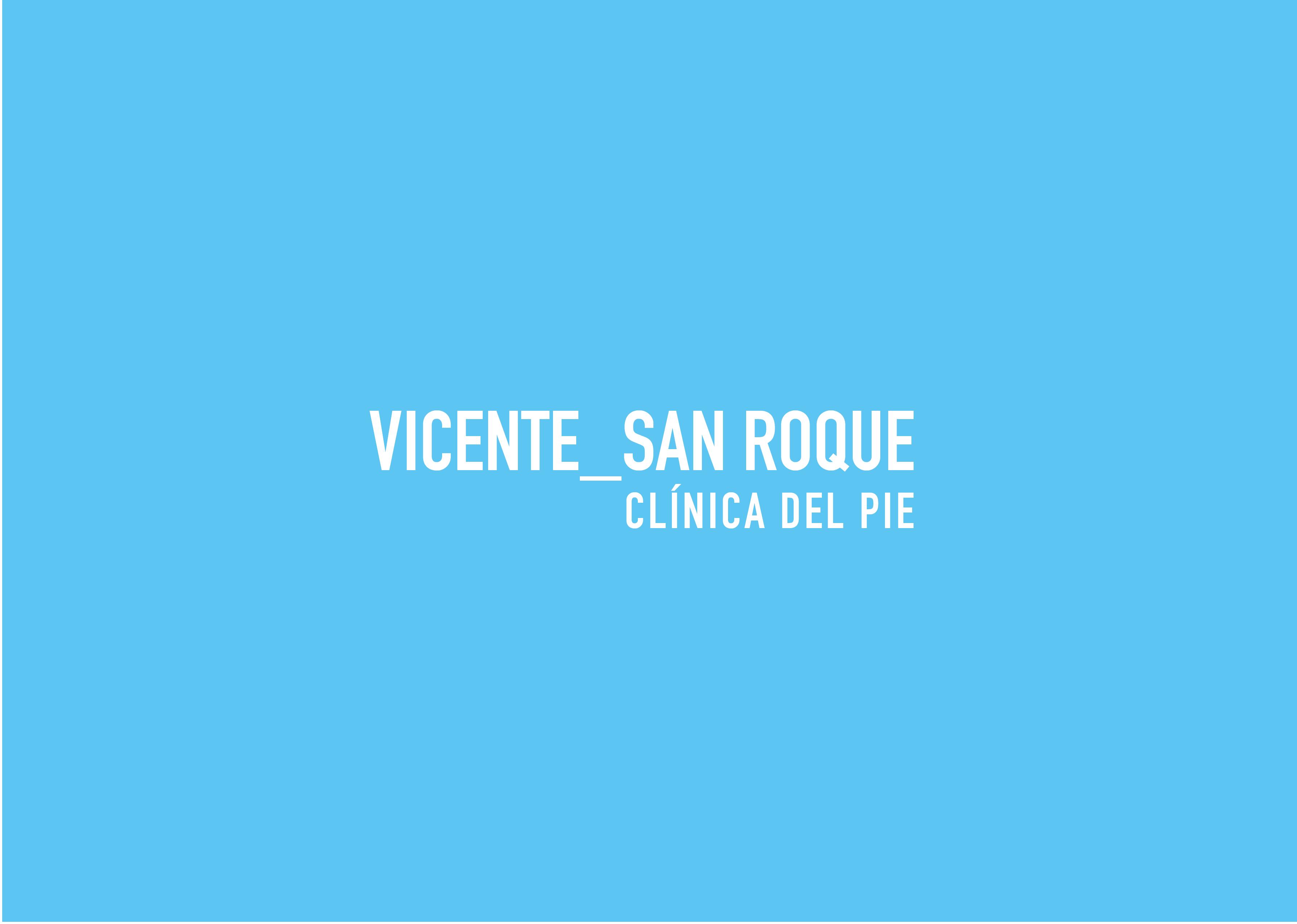 Vicente_Sanroque